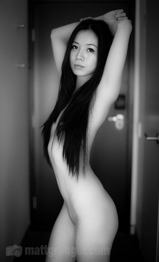 Nude photo of vietnam — 1